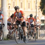Rome to Milan 2015 Ride25 183