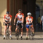 Rome to Milan 2015 Ride25 185