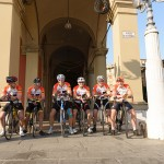 Rome to Milan 2015 Ride25 188