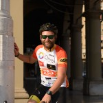 Rome to Milan 2015 Ride25 191