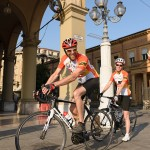 Rome to Milan 2015 Ride25 192