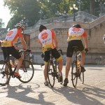 Rome to Milan 2015 Ride25 193
