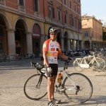 Rome to Milan 2015 Ride25 194