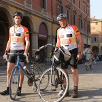 Rome to Milan 2015 Ride25 195