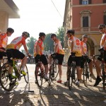 Rome to Milan 2015 Ride25 196