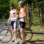 Rome to Milan 2015 Ride25 198