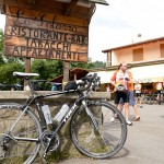 Rome to Milan 2015 Ride25 199