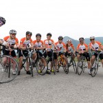 Rome to Milan 2015 Ride25 218