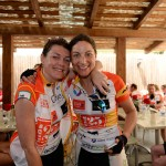 Rome to Milan 2015 Ride25 233