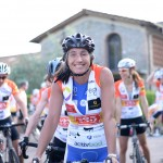 Rome to Milan 2015 Ride25 246