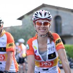 Rome to Milan 2015 Ride25 250