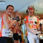 Rome to Milan 2015 Ride25 269