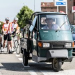 Rome to Milan 2015 Ride25 278