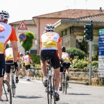 Rome to Milan 2015 Ride25 280