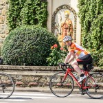 Rome to Milan 2015 Ride25 287