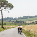 Rome to Milan 2015 Ride25 293