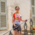 Rome to Milan 2015 Ride25 298