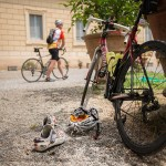 Rome to Milan 2015 Ride25 300