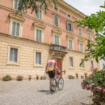 Rome to Milan 2015 Ride25 301