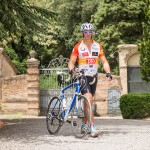 Rome to Milan 2015 Ride25 303
