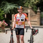 Rome to Milan 2015 Ride25 304