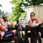 Rome to Milan 2015 Ride25 308