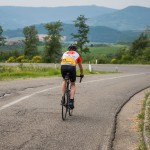 Rome to Milan 2015 Ride25 313