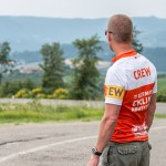 Rome to Milan 2015 Ride25 315