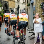 Rome to Milan 2015 Ride25 333