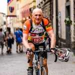 Rome to Milan 2015 Ride25 334