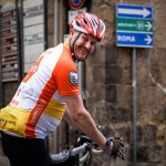 Rome to Milan 2015 Ride25 335