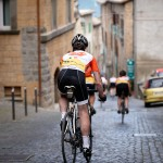 Rome to Milan 2015 Ride25 337