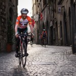 Rome to Milan 2015 Ride25 345