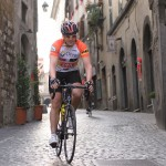 Rome to Milan 2015 Ride25 346