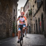 Rome to Milan 2015 Ride25 347