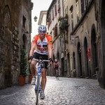 Rome to Milan 2015 Ride25 348