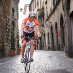 Rome to Milan 2015 Ride25 349