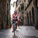 Rome to Milan 2015 Ride25 351