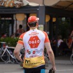 Rome to Milan 2015 Ride25 362