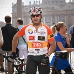 Rome to Milan 2015 Ride25 367