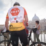 Rome to Milan 2015 Ride25 368