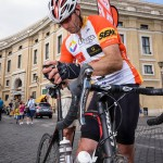 Rome to Milan 2015 Ride25 369