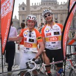 Rome to Milan 2015 Ride25 370