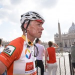 Rome to Milan 2015 Ride25 372