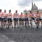 Rome to Milan 2015 Ride25 376