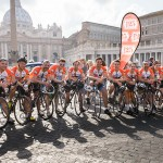 Rome to Milan 2015 Ride25 377