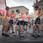 Rome to Milan 2015 Ride25 381