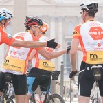 Rome to Milan 2015 Ride25 384