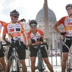 Rome to Milan 2015 Ride25 389