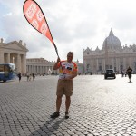 Rome to Milan 2015 Ride25 390